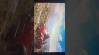 荒野行動実況動画その4(ルーム参加カメラ縦向き)