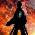 小依許&明明music合作影片/荒野行動實況+紅蓮華熱血配樂 #合作系列  #鬼滅之刃紅蓮華
