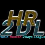 【荒野行動】3月度 HR2DL Day2【実況配信】GB鯖
