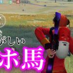【46日目】ヒンヒンうるさいm16のキル集!! 【荒野行動/キル集/2.5発指切り/すり撃ち】