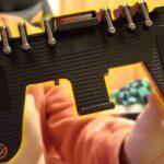 【荒野行動】8本指操作ができるチートレベルの専用コントローラーがヤバすぎるwww【荒野の光】