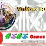 【荒野行動】Voltexルーム実況!!形式→クインテット