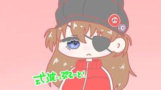 【荒野行動】Mix.代表ぷるーと 大会onlyキル集