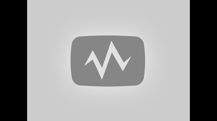 PS4 荒野行動 #385 参加型生配信 kuchi-hide クチヒデ